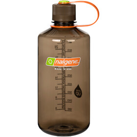 Nalgene Everyday Bidón 1000ml, woodsman